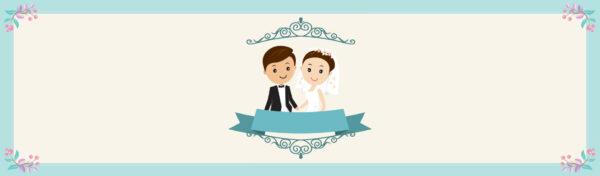 """SHAKAZAMBA ACADEMY propone il Corso di Alta Formazione: """"WEDDING PLANNER""""."""