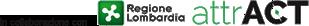 In collaborazione con Regione Lombardia